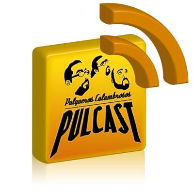 Pulqueroscalambrosos_med_friends