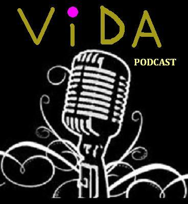 Vidapodcast_med_friends